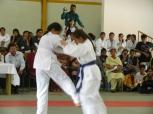 BHASKAR BHUYAN DSCN3696 (7)