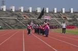 KVS BHUBANESWAR REGION